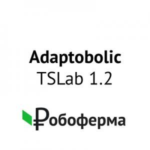 Товар-робот-Adaptobolic